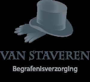 logo van staveren
